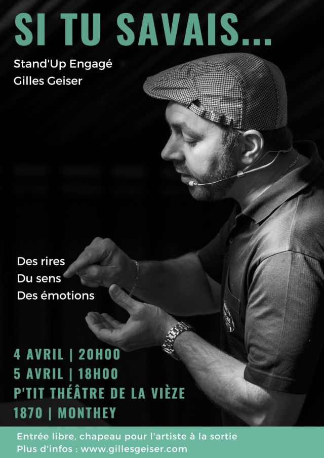 GillesG