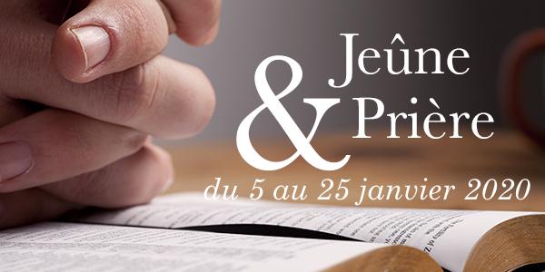 jeune-et-priere-2017